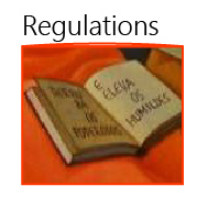 IX - AG - Englis - Regulations