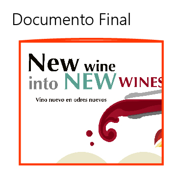 IX AG - Documento Final (Español)